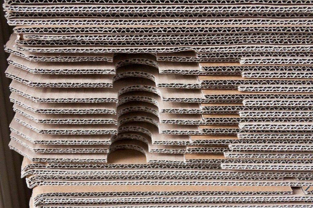 cardboard, stack, packaging-1984477.jpg